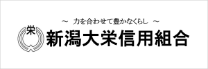 ミズノ株式会社